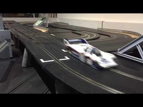 InTrigg Hobbies   Crazy Slot Racing