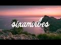 Tiki - Soulmate (Ft. Jussbeatzz)