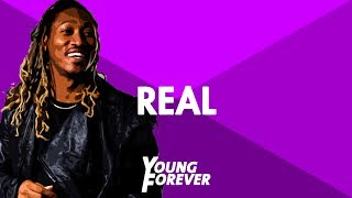 "Future X K Camp Type Beat 2015 ""Real"" (Prod. By Young Forever)"
