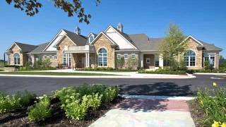 Real Estate for sale 5 Aztec Ct South Barrington, IL 60010