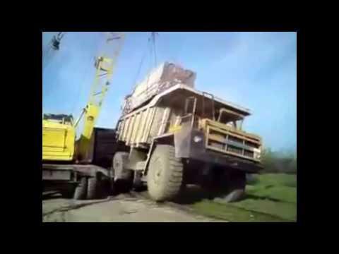Грузоперевозки Днепропетровск,квартирный,офисный,переезд,перевозка мебели