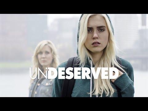 Undeserved - Trailer