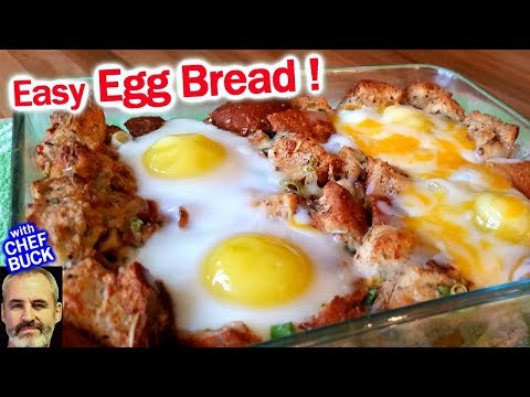easy-egg-bread-for-baked-eggs-anytime