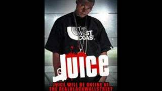 the game feat juice we rollin