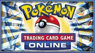 Pokémänner in Kartenform und Online! - Pokémon Trading Card Game Online | Part 1(, 2016-05-31T12:00:01.000Z)