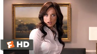 Video The Change-Up (2011) - You Two Should Go Out Scene (6/10) | Movieclips download MP3, 3GP, MP4, WEBM, AVI, FLV Januari 2018