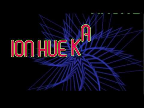 ION HUE KARAOKE