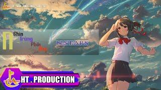 Nghìn Trùng Phôi Pha (Lv: Lê Quang) - N.Stars