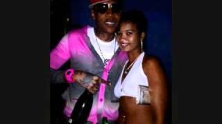 Vybz Kartel - Cheat Pon Him {Sexiness Riddim} NOV 2010 (Birchill Rec)