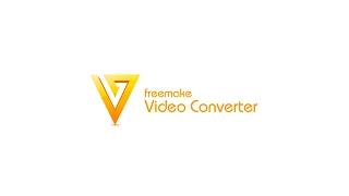 вырезаем нужный кусок видео из фильма в Freemake Video Converter