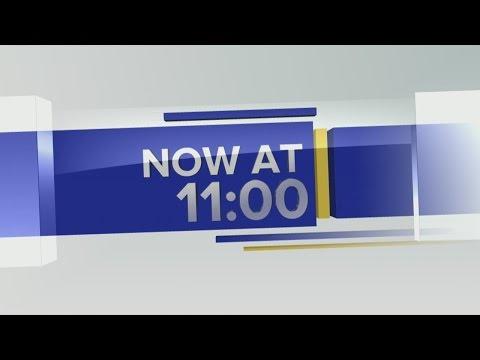 WKYT News at 11:00 PM on 5-28-16