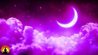 Sleep Music, Calm Music, Sleep Meditation, Insomnia, Deep Sleep Music, Relax, Study, Zen, Spa, ☯3662