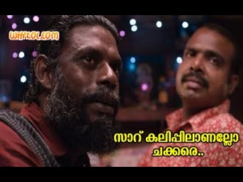 fb malayalam comments - 640×400
