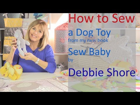 sew-baby-by-debbie-shore,-a-soft-toy-tutorial