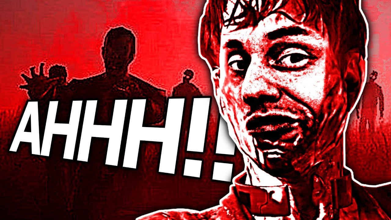 Top Zombie Spiele