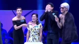 รายการ ตกสิบหยิบล้าน Still Standing Thailand - 27 พฤศจิกายน 58 [FULL]