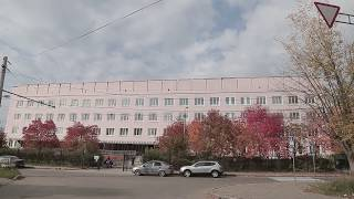 Строительная экспертиза ООО