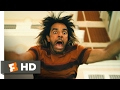 Instructions Not Included 2013 Valentin Takes A Dive Scene 4 ...