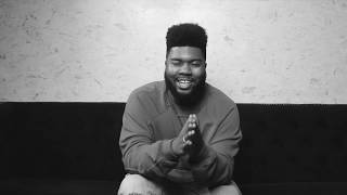 Khalid - Free Spirit Movie (Official Trailer)