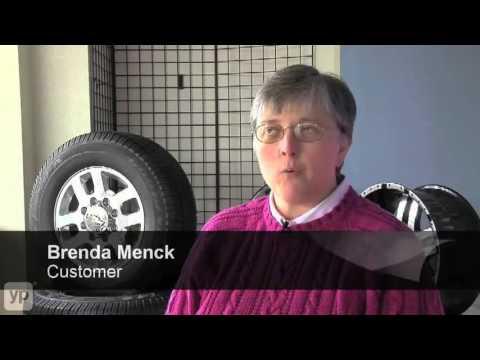 Sumner Wa Tinys Tire Factory Tire Shop Mechanics Youtube