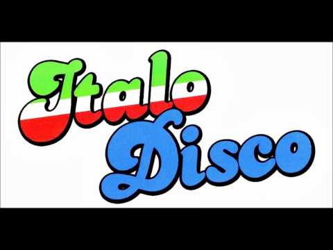 """80's Rule On 12"""": Italo Disco Mix vol. 4 (Mixed by DnVlatce)"""