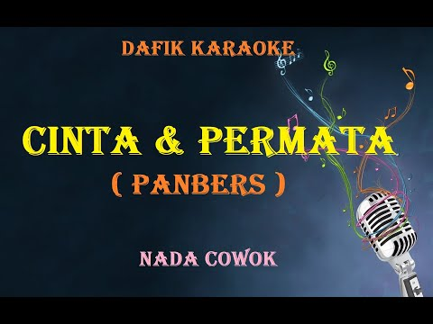 cinta-dan-permata-karaoke