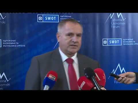 Srpska trpi ogromnu štetu, jer nema novog Savjeta ministara