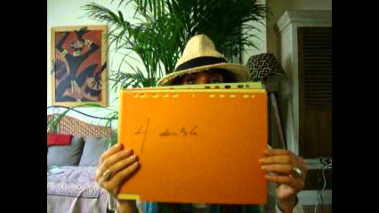 Messages Damitié Pour Lanniversaire De Carole 2013