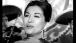 Lola Beltrán - Te Traigo Éstas Flores