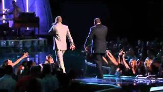 Скачать Justin Timberlake Live My Love And Sexy Back HD YouTube Flv