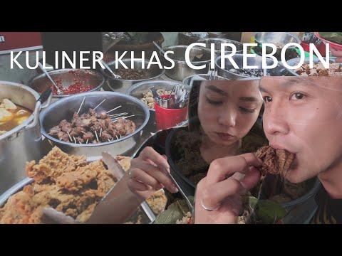 food-review-#4---kuliner-cirebon-paling-enak