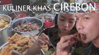 food review 4 kuliner cirebon paling enak