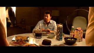 Конец света (The End of the World) — Русский трейлер 2013