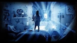 Паранормални явления, телепортация, съзнание и квантов скок E09 S03