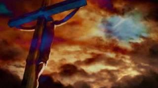 Baixar Espírito Santo - Ministério Sarando a terra ferida