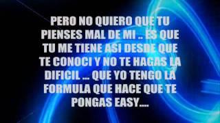 Llama a Tu Mama - Andy & Jeick Ft Camilo Puinn - Reggaeton 2011