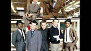 "The Specials ""International Jet Set"" (extended edition)"
