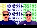 Download Koo Koo Kanga Roo - The Coolest Person (Dance-A-Long) MP3 song and Music Video