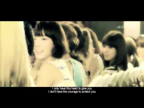 Lovers in Paris - TaeNy Drama [FMV]