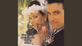 Opera Lohengrin, WWV 75, Act III: Bridal Chorus