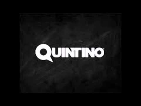 Quintino & Blasterjaxx- Puzzle(Original Mix)