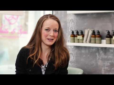 Organic Italian Hairdressing, Dalkey Co Dublin