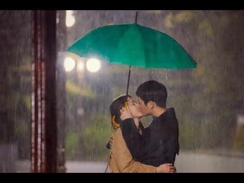 seo ye jin dating