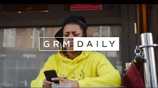 Dis - SnapChat [Music Video] | GRM Daily