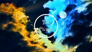 Mountenz - Let You Go [1Hour]