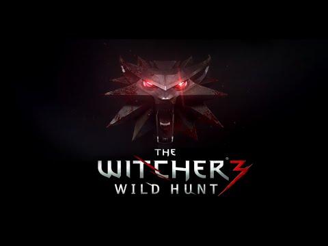 The Witcher 3 Sangre en el campo de batalla (principal)