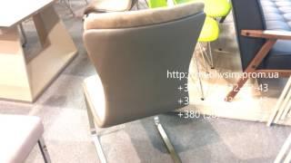 Купить стулья.   Стул Tory(, 2017-02-01T10:16:49.000Z)