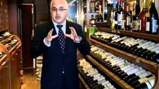 Чтение этикеток французских вин.mpg