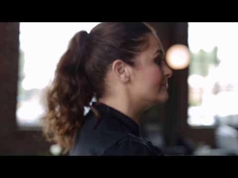 In the Kitchen with Antonia Lofaso & Chefletics I