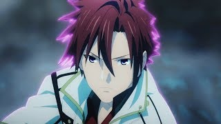 5 Animes con Protagonistas No Princesos (HAR3M)